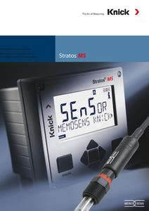 Brochure - Stratos MS