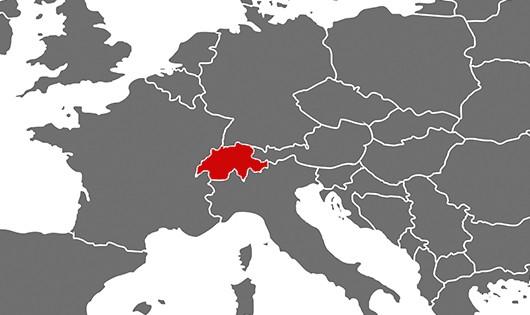 knick subsidiary switzerland