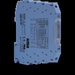 Signal Doubler VariTrans A 20300